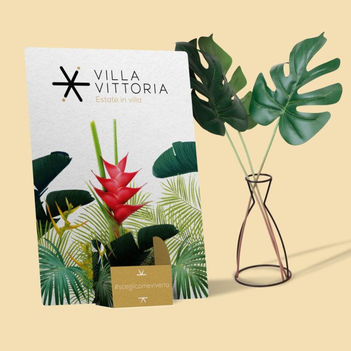 Villa_Vittoria