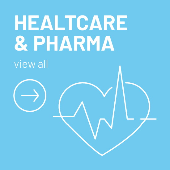 healthcare-pharma