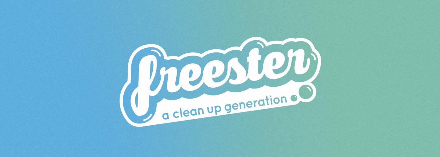 logo-freester